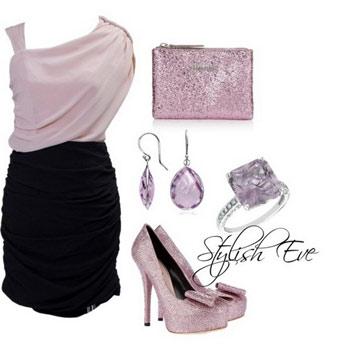 خرید لباس دخترانه