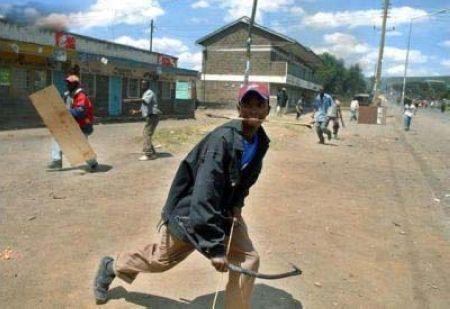 www.rahafun.com ax tanz afrighaei عکسهای جالب از نوع آفریقایی