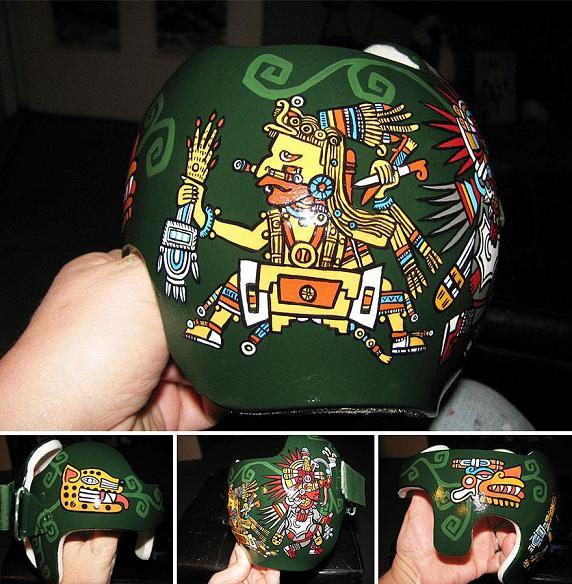 عکس کلاه