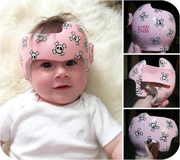 عکس مدل کلاه های جالب کودکان