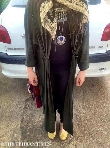 www.rahafun.com bii hejabi dar tehran 32 تصاویر بدحجابی و مدلهای فشن و ساپورتپوش در تهران