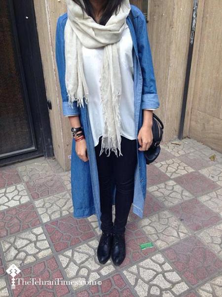 www.rahafun.com bii hejabi dar tehran 33 تصاویر بدحجابی و مدلهای فشن و ساپورتپوش در تهران
