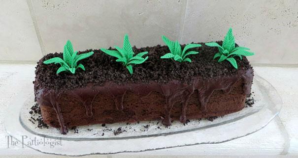 www.rahafun.com creative cakes 5 12 مدل کیک تولد جالب