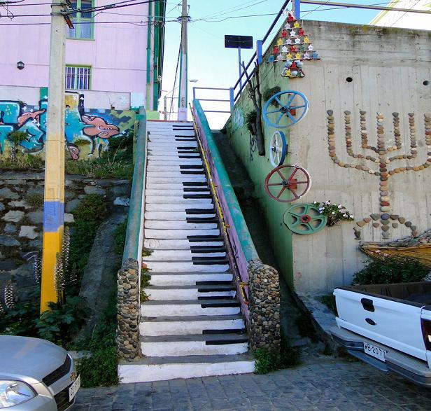 www.rahafun.com-creative-stairs-street-art-