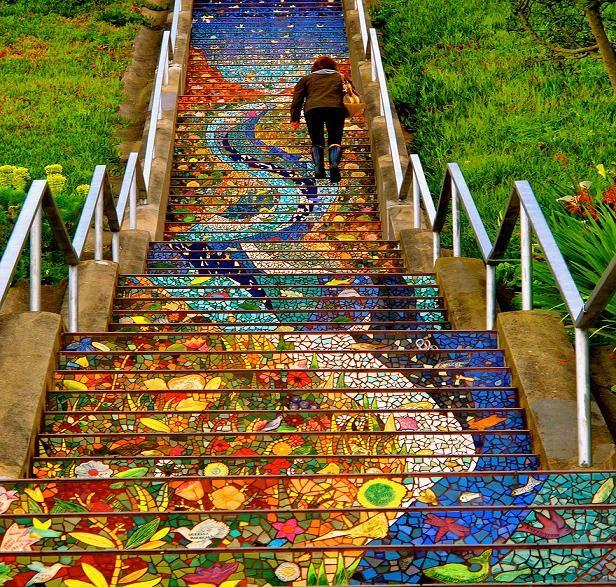 www.rahafun.com-creative-stairs-street-art- (1)