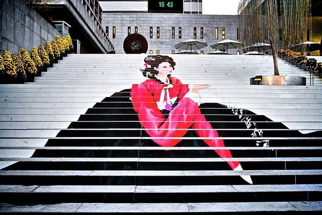 www.rahafun.com-creative-stairs-street-art- (10)