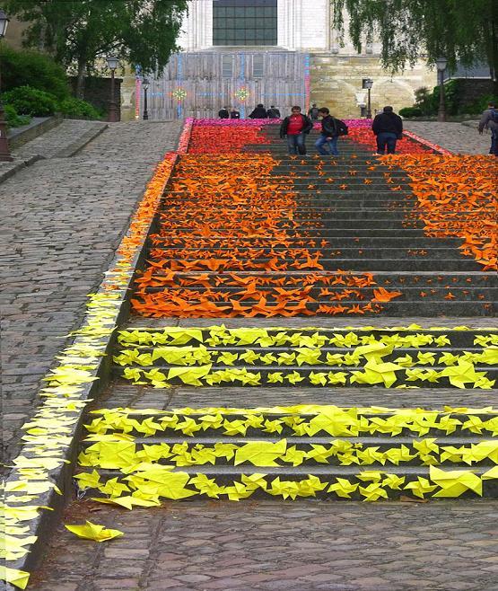 www.rahafun.com-creative-stairs-street-art- (14)