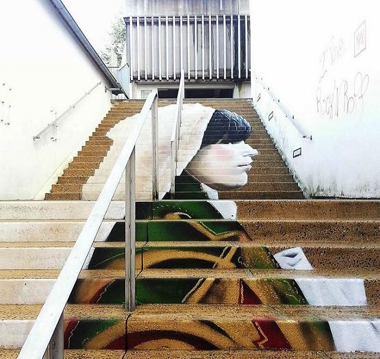 www.rahafun.com-creative-stairs-street-art- (15)