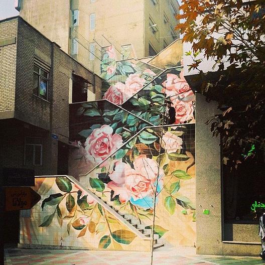 www.rahafun.com-creative-stairs-street-art- (16)