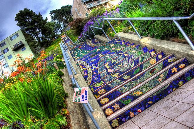 www.rahafun.com-creative-stairs-street-art- (2)