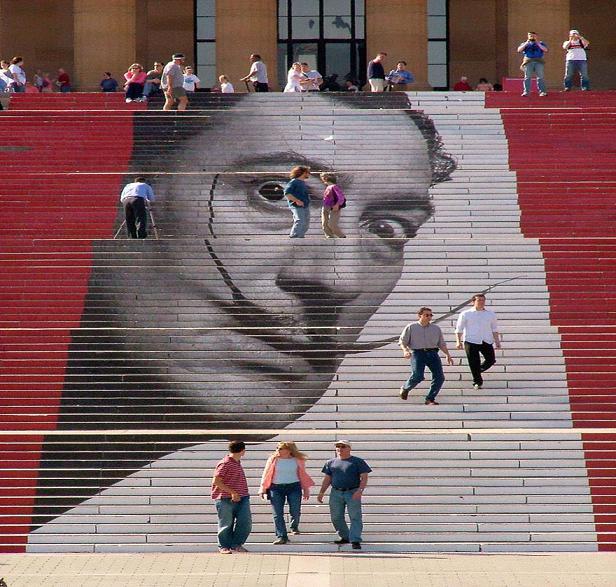 www.rahafun.com-creative-stairs-street-art- (3)