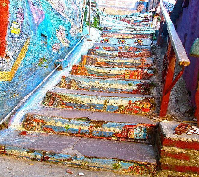 www.rahafun.com-creative-stairs-street-art- (4)