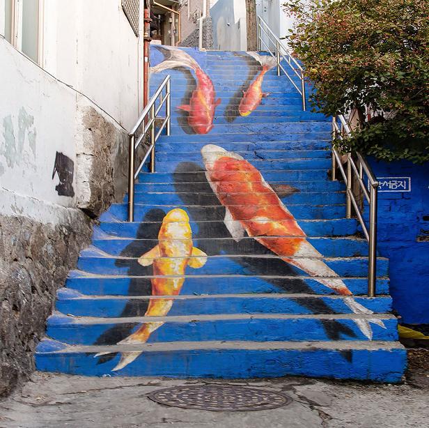 www.rahafun.com-creative-stairs-street-art- (5)