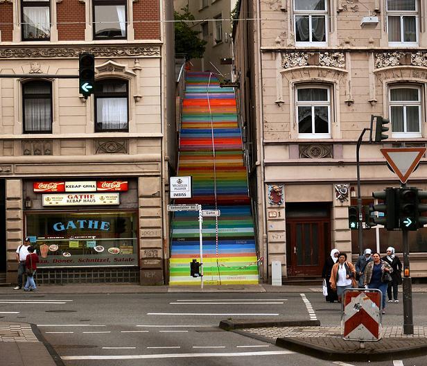www.rahafun.com-creative-stairs-street-art- (6)