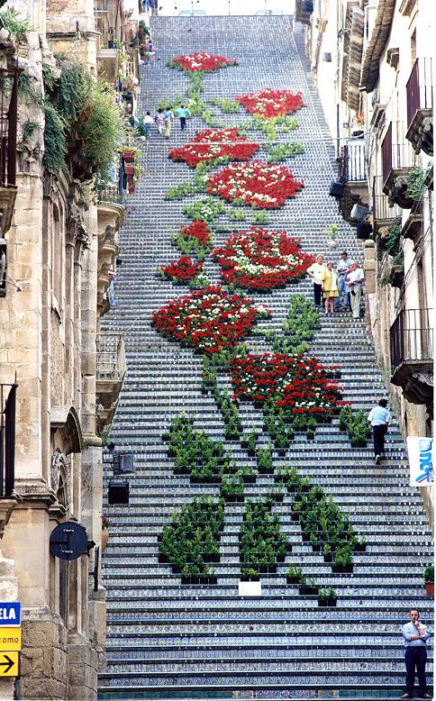 www.rahafun.com-creative-stairs-street-art- (7)