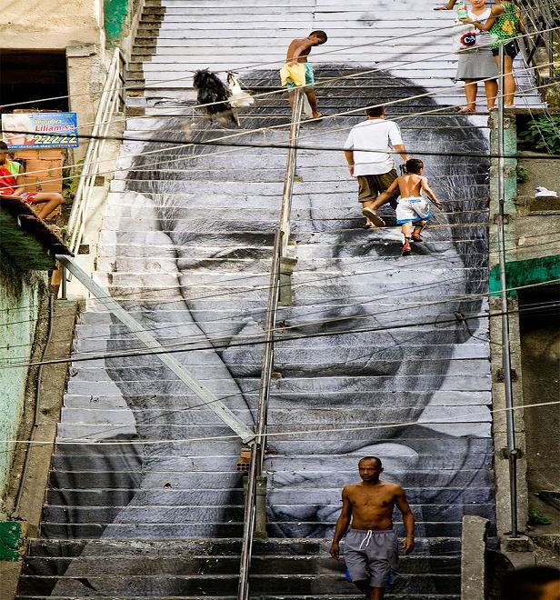 www.rahafun.com-creative-stairs-street-art- (8)