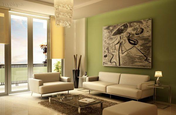 www.rahafun.com-dcorasion (10)