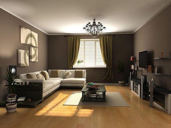www.rahafun.com-dcorasion (11)