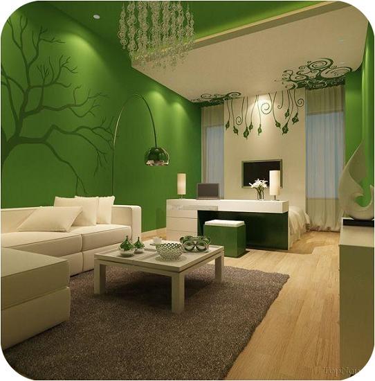www.rahafun.com-dcorasion (6)