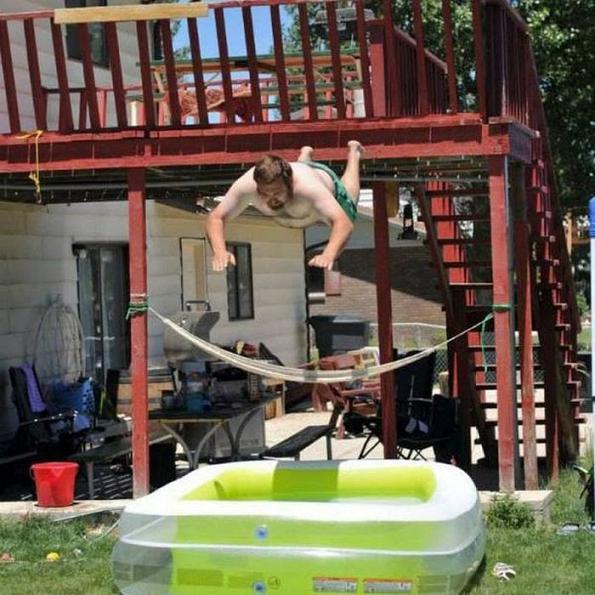 www.rahafun.com fun image 9 عکس های شکار لحظه ها
