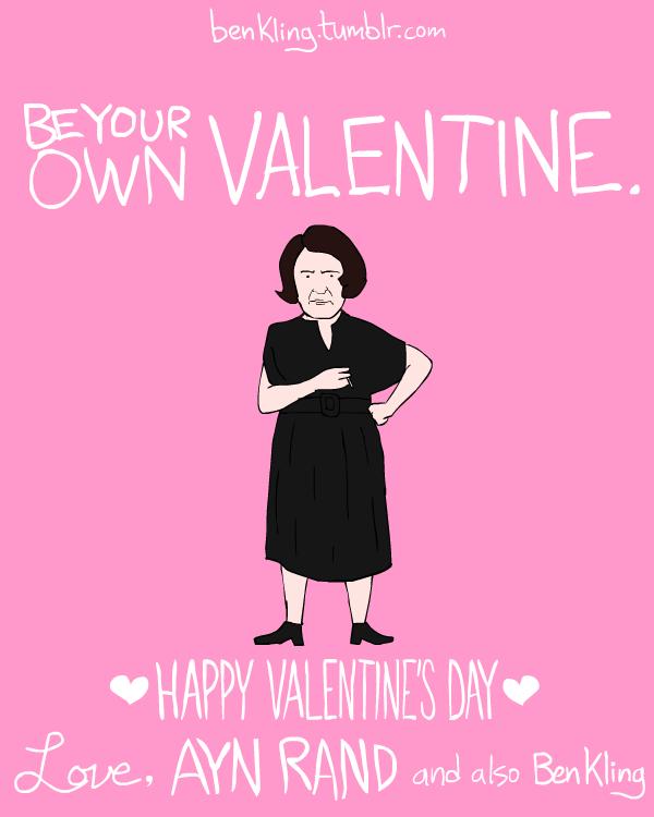 کارت های جالب تبریک ولنتاین