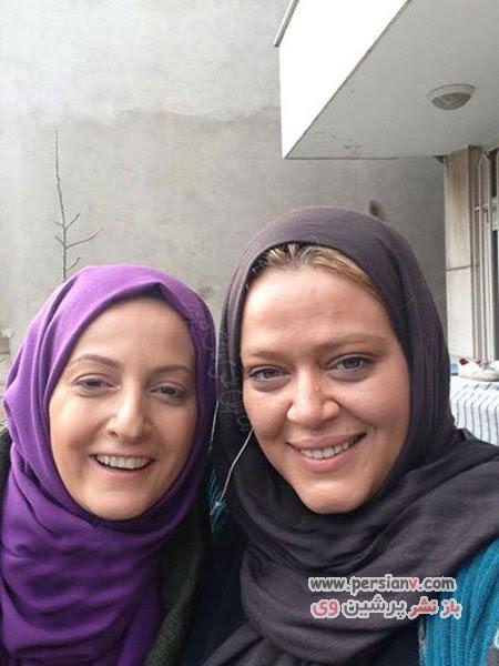 www.rahafun.com-galery-ax-jaleb (6)