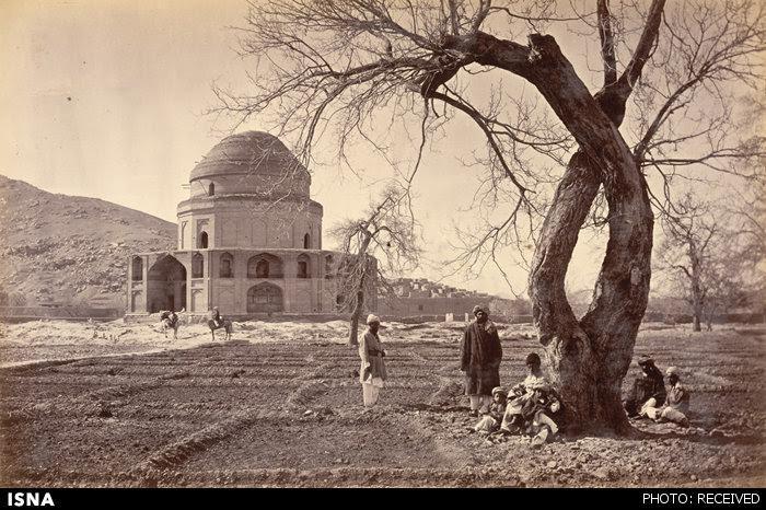 عکسهای دیدنی از کشور افغانستان