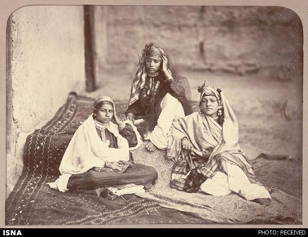 عکس کشور افغانستان