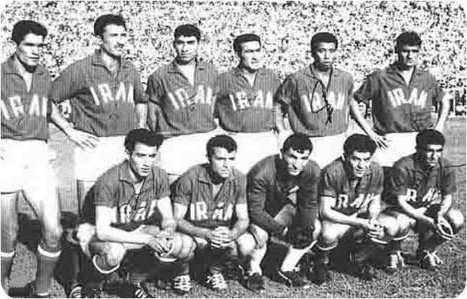 www.rahafun.com-image-football-team