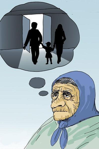 www.rahafun.com-image-mother-day (10)