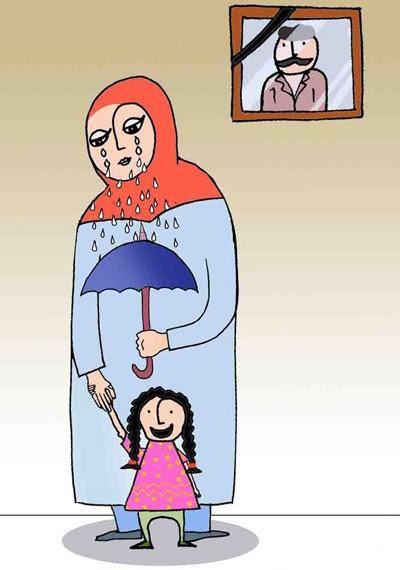 www.rahafun.com-image-mother-day (11)