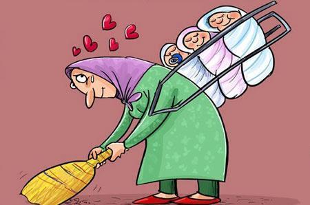 www.rahafun.com-image-mother-day (8)