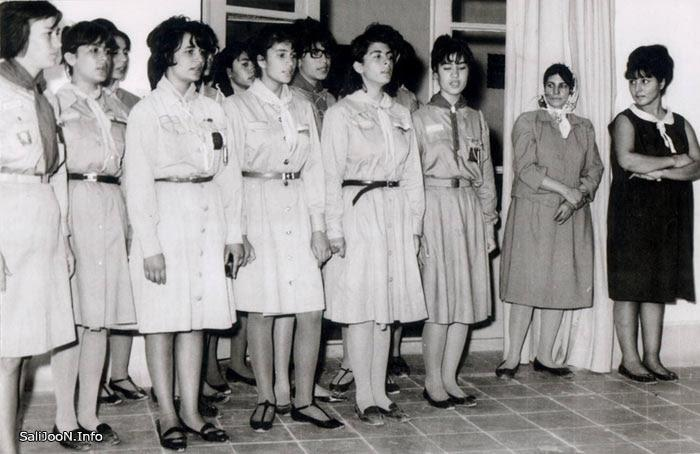 www.rahafun.com-image-old-girls-iran (13)