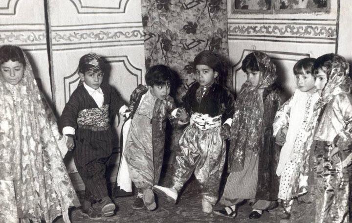 www.rahafun.com-image-old-girls-iran (14)