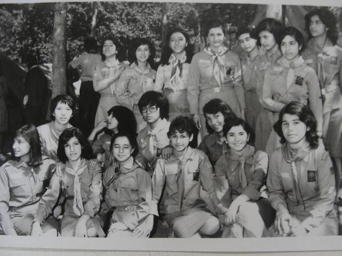 www.rahafun.com-image-old-girls-iran (2)