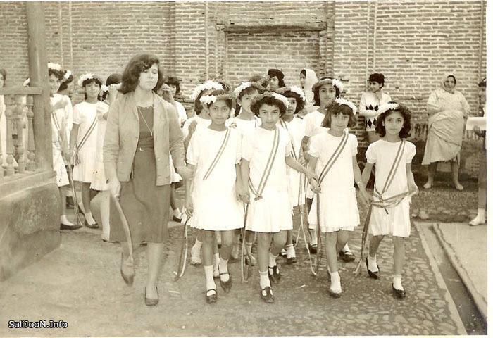 www.rahafun.com-image-old-girls-iran (3)