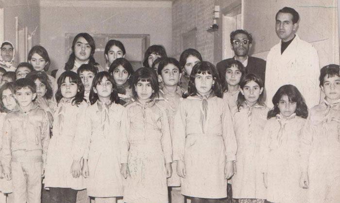 www.rahafun.com-image-old-girls-iran (4)