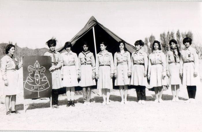 www.rahafun.com-image-old-girls-iran (7)