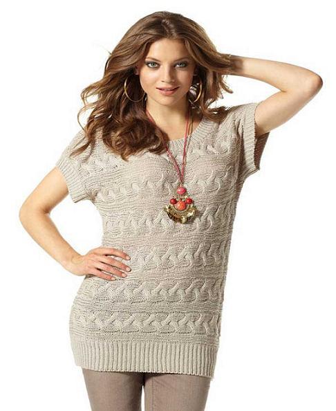 Image result for لباس های بافتنی های طرحدار