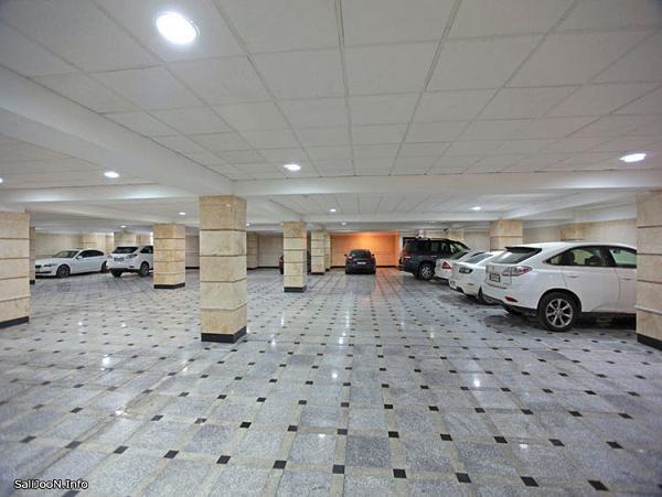 www.rahafun.com khanehaye servatmandane tehran 20 خانه های باورنکردنی میلیاردرهای تهران