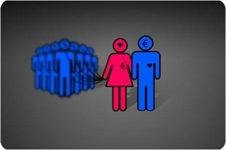 دلیل ارتباط جنسی زنان متاهل با پسران مجرد