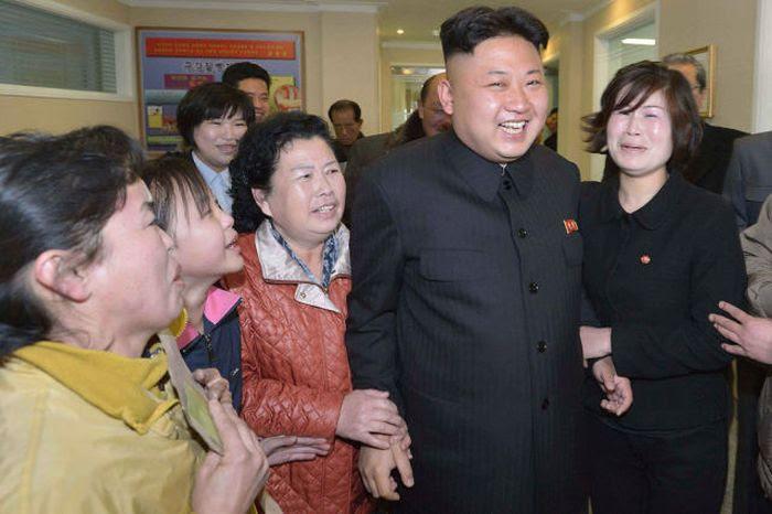www.rahafun.com-kore-image (1)