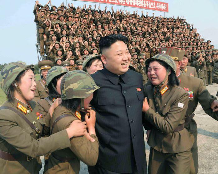 www.rahafun.com-kore-image (15)