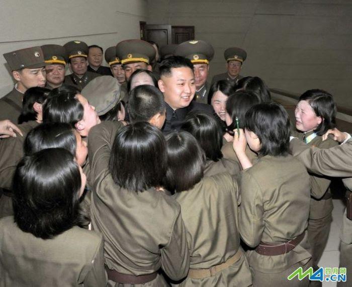 www.rahafun.com-kore-image (17)