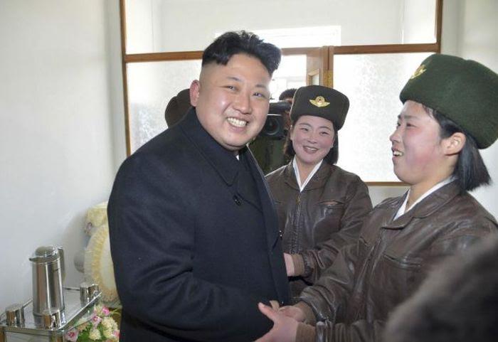 www.rahafun.com-kore-image (18)