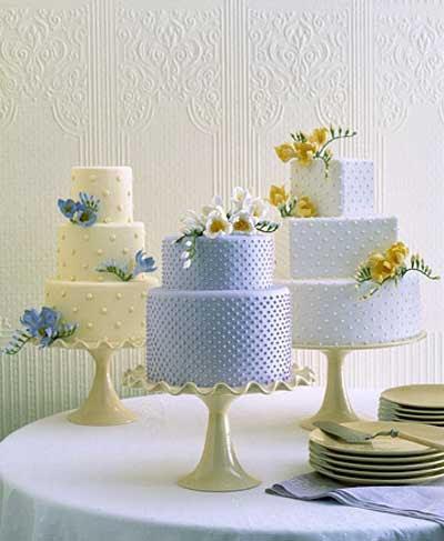 www.rahafun.com model keik aroosi 14 45 مدل کیک عروسی زیبا