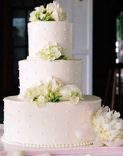 www.rahafun.com model keik aroosi 21 45 مدل کیک عروسی زیبا