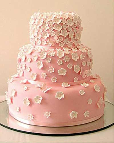 www.rahafun.com model keik aroosi 22 45 مدل کیک عروسی زیبا