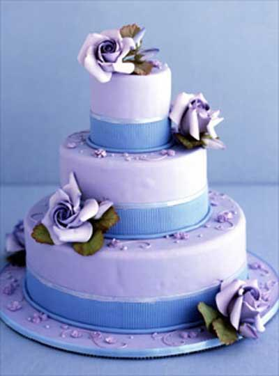 www.rahafun.com model keik aroosi 31 45 مدل کیک عروسی زیبا
