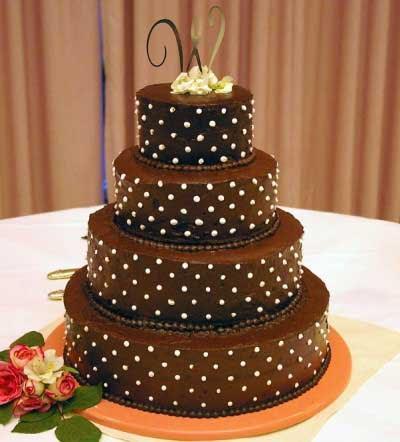 www.rahafun.com model keik aroosi 35 45 مدل کیک عروسی زیبا